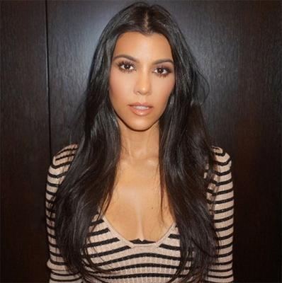 Fanfic / Fanfiction Lost Kardashian - Capítulo 3 - A verdade