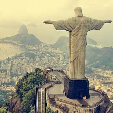 Fanfic / Fanfiction Loucos? Sim ou claro?(BTS) - Capítulo 37 - Brasil.