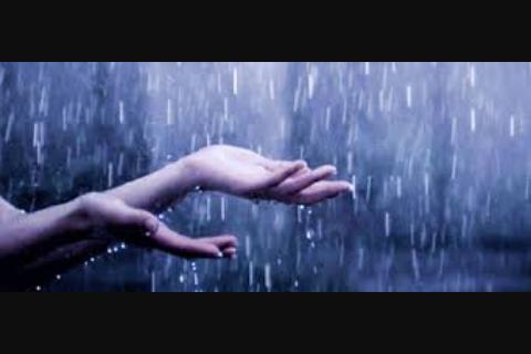 Fanfic / Fanfiction Thanks for show me the love - Capítulo 10 - Rain