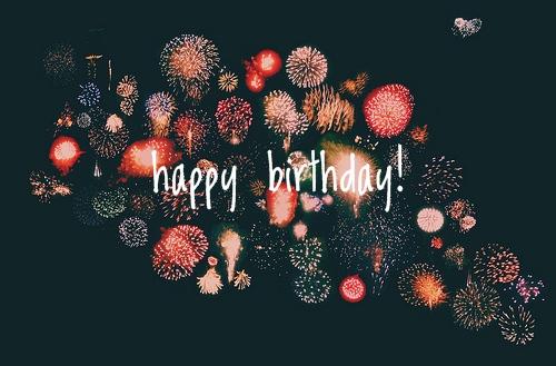 Fanfic / Fanfiction Love Somebody (Backstreet Boys) - Capítulo 1 - The birthday