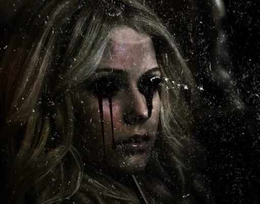 Fanfic / Fanfiction Melissa Vandella Sob Minha Pele - Capítulo 7 - Inside My Head