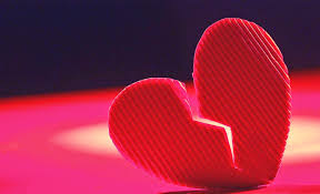 Fanfic / Fanfiction Meninas apaixonadas - Capítulo 1 - Ela sofre por amor