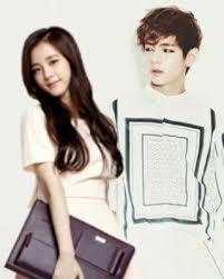 Fanfic / Fanfiction Meninas de Seoul - Capítulo 5 - Jennie garota dos Sonhos Pt1