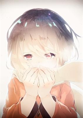 Fanfic / Fanfiction Meu amado Take-Chan - Capítulo 10 - Pirralho gentil
