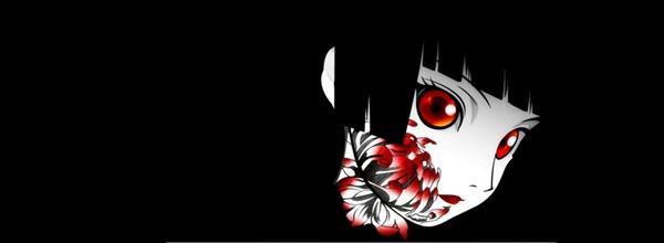 Fanfic / Fanfiction Misterio do clã suruya - Capítulo 1 - O começo de uma vida nova