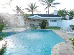 Fanfic / Fanfiction Mundao giro - Capítulo 5 - Festa na piscina prt 1