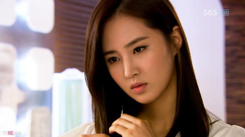 Fanfic / Fanfiction MY BOSS - TaeNy e YoonYul - Capítulo 23 - Fiancé?