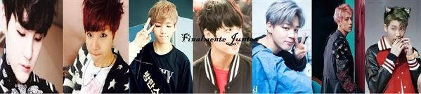 Fanfic / Fanfiction My life and your life ( Jikook , Vkook , Yookook e Namjin) - Capítulo 2 - Finalmente Juntos