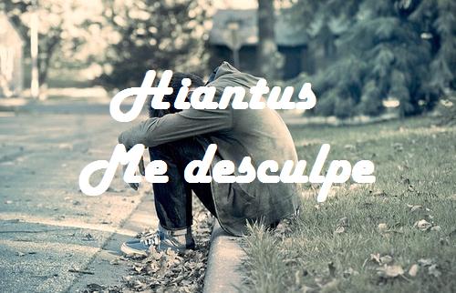 Fanfic / Fanfiction My New Life (Hiatus) - Capítulo 3 - Me desculpe Mas eu Não sei Se e Temporario