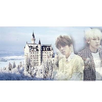 Fanfic / Fanfiction My prince - Capítulo 11 - Capítulo 11