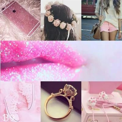 Fanfic / Fanfiction My Sweet Ômega! - Capítulo 13 - You?Gay?Boyfriend?