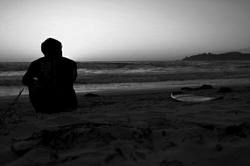Fanfic / Fanfiction Não irei mais te ver? - Capítulo 1 - Sem querer, me apaixonei por você.