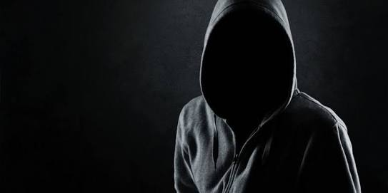 Fanfic / Fanfiction Eu Nunca Vou Desistir Da Nossa Felicidade -Camren - Capítulo 2 - O Sequestro Parte 1