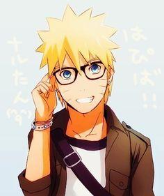 Fanfic / Fanfiction Naruto é Hinata Onde Coraçôes se Encontram - Capítulo 4 - Decisões