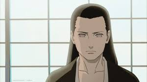 Fanfic / Fanfiction Naruto Hatake - uma nova história - Capítulo 18 - Mesu no Ken