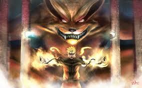 Fanfic / Fanfiction Naruto:o maior pecado - Capítulo 2 - Conhecendo o novo discípulo