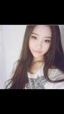 Fanfic / Fanfiction NCT Love -Interativa - Capítulo 10 - Apresentações- Suzy