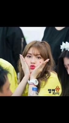 Fanfic / Fanfiction NCT Love -Interativa - Capítulo 13 - Apresentações- Smile
