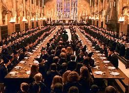 Fanfic / Fanfiction New Hogwarts- Interativa - Capítulo 12 - O Problema