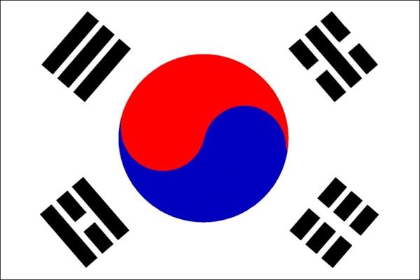 Fanfic / Fanfiction New Life In South Korea (Imagine Jungkook- BTS) - Capítulo 2 - A Mudança.