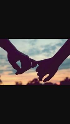 Fanfic / Fanfiction Nosso Amor Proibido - Capítulo 12 - Aliada!
