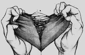 Fanfic / Fanfiction O amor cura feridas. (Camren) - Capítulo 24 - Depressão. Parte.1 Cap.9/Temp.2
