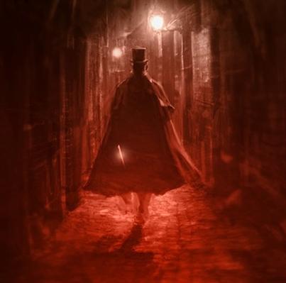Fanfic / Fanfiction O caso do estripador - Capítulo 3 - Tueur de sang-froid