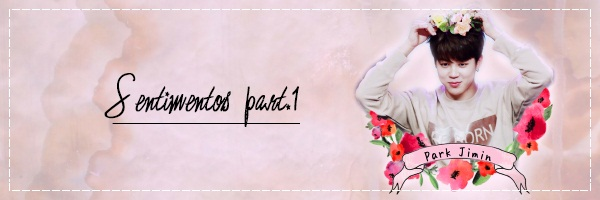 Fanfic / Fanfiction O noivo da minha irmã (Yoonmin) - Capítulo 8 - Sentimentos part.1