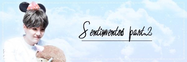 Fanfic / Fanfiction O noivo da minha irmã (Yoonmin) - Capítulo 9 - Sentimentos part.2