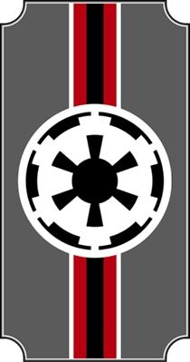 Fanfic / Fanfiction O projeto Cyber trooper - Capítulo 1 - Cap 1 - o começo