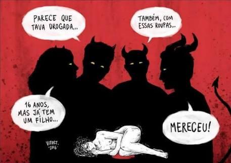 Fanfic / Fanfiction O Sofrimento De Um Animatronic - Capítulo 35 - Fui estuprado