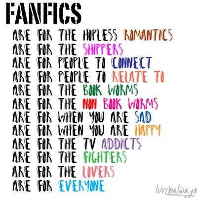 Fanfic / Fanfiction Odeio Fanfics 2 - Capítulo 10 - Autora de fanfics sim, com muito orgulho!