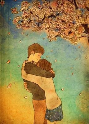 Fanfic / Fanfiction Para sempre nós três - Capítulo 2 - Sonho sobre o passado