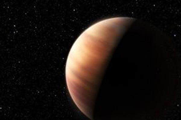 Fanfic / Fanfiction Pesadelo Eterno - Capítulo 1 - O Jovem chega até Júpiter