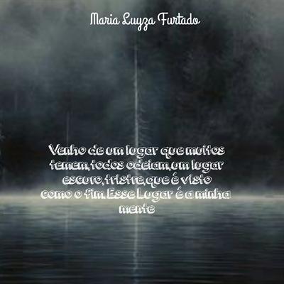 Fanfic / Fanfiction Poesias - Capítulo 7 - Minha mente.....