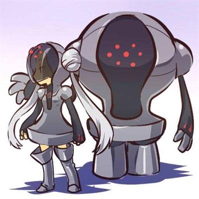 Fanfic / Fanfiction Pokémon Fusion Academy - Capítulo 2 - Mudanças