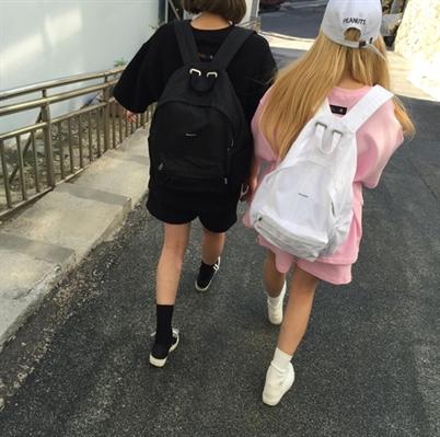 Fanfic / Fanfiction Por Acaso - Capítulo 46 - Instagram