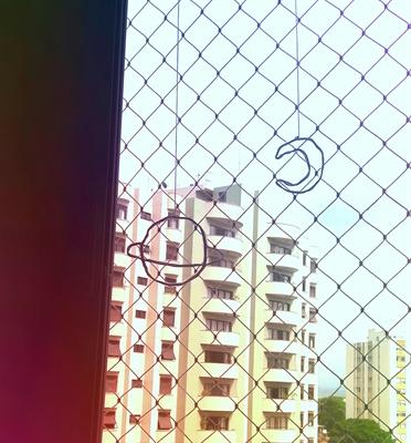 Fanfic / Fanfiction Por Saturno (Cellbit) - Capítulo 6 - Capítulo 6 - Em casa