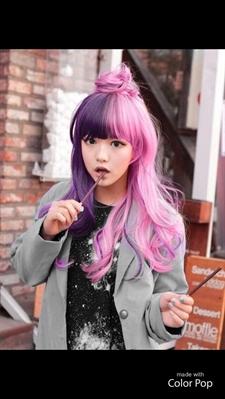 Fanfic / Fanfiction Porque vc? - Min Yoongi - Capítulo 2 - CHEGAAYY