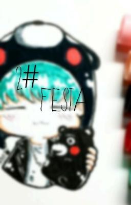 Fanfic / Fanfiction Poucas semanas. - Min YoonGi. - Yoonmin. - Capítulo 2 - 2# Festa.