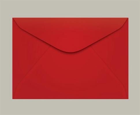 Fanfic / Fanfiction Psuicida(Camren) - Capítulo 2 - Lendo a carta...