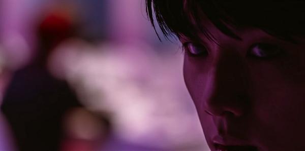 Fanfic / Fanfiction Psycho Monster 2 - Capítulo 14 - Um anjo caído