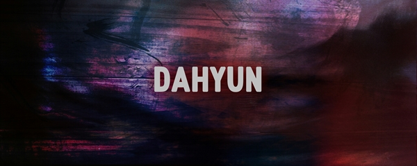 Fanfic / Fanfiction Psycho • Vmin - Capítulo 25 - Dahyun
