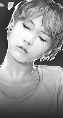 Fanfic / Fanfiction Puro amor-Taekook - Capítulo 66 - Ele gosta de mim?