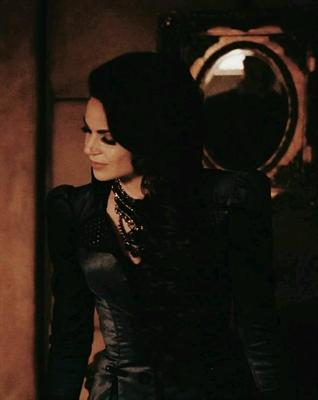 Fanfic / Fanfiction Rainha da Máfia - Capítulo 1 - Regina Mills