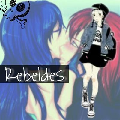 Fanfic / Fanfiction Rebeldes (amor doce_Castiel) - Capítulo 4 - Filho ?! Oq ?! (Amor doce-Castiel)