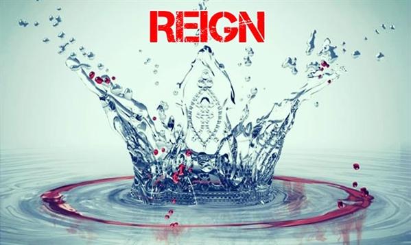 Fanfic / Fanfiction Reign- interativa - Capítulo 1 - Prologo e fichas