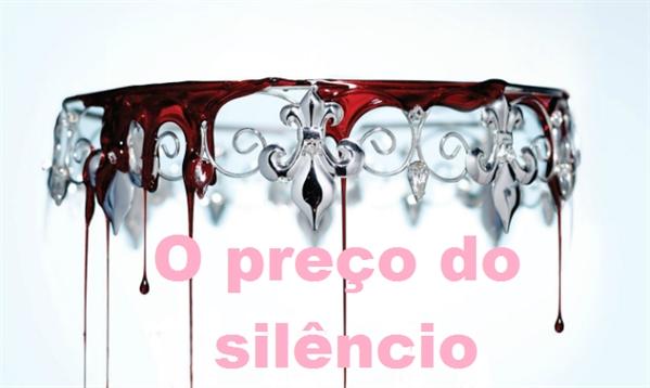 Fanfic / Fanfiction Reinado - Capítulo 4 - O preço do silêncio