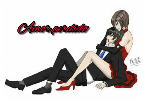 Fanfic / Fanfiction Romeo and Cinderella - Capítulo 3 - Amor perdido