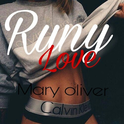 Fanfic / Fanfiction Runy Love - Capítulo 3 - Grupo no wats?